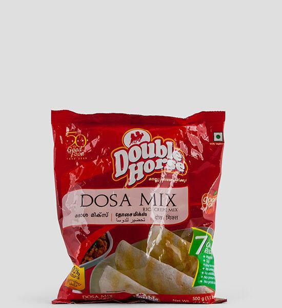 Double Horse, Dosa Mix, Spicelands