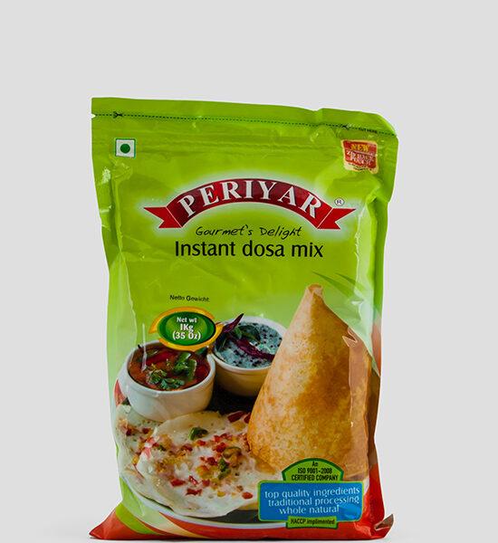 Periyar, Instant Dosa Mix, 1kg, Spicelands