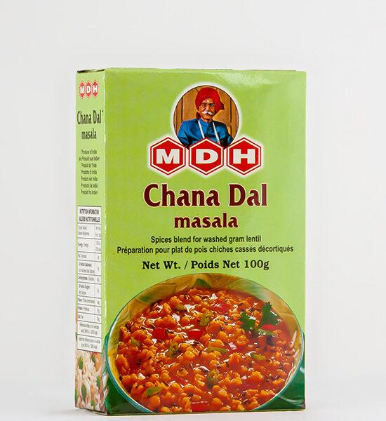 MDH Chana Dal Masala, 100g, Spicelands