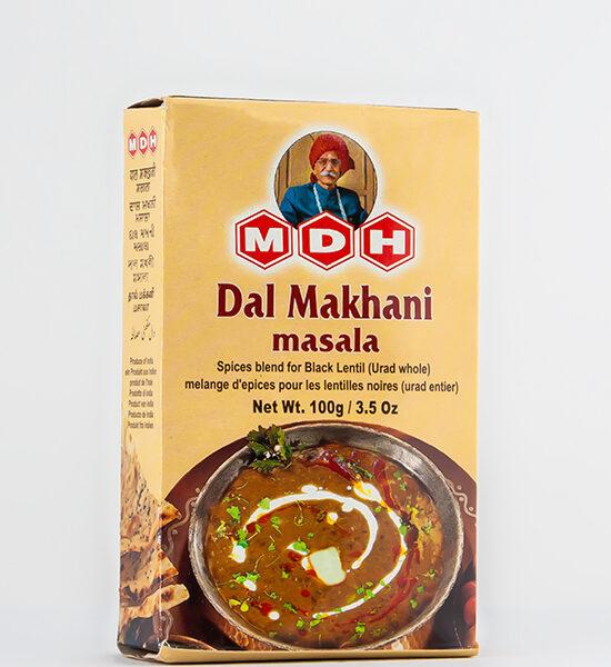 MDH, Dal Makhani, 100g, Spicelands
