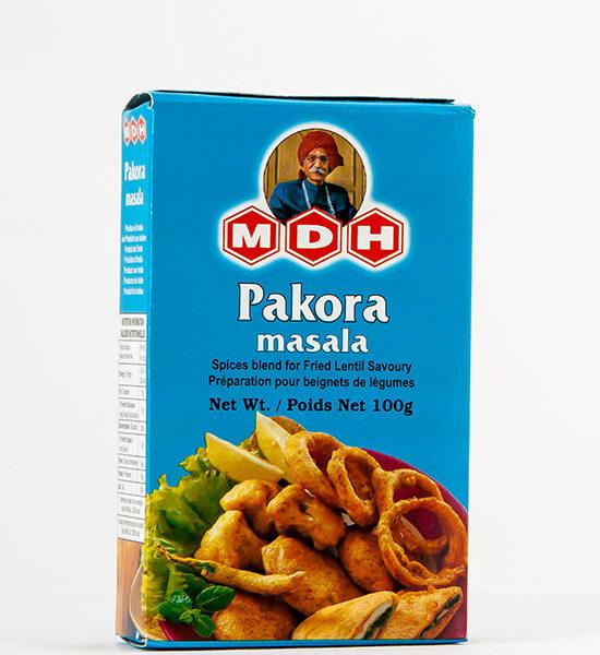MDH Pakora Masala, 100g, Spicelands