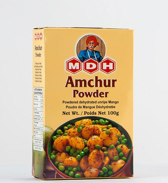 MDH, Amchur Powder, 100g, Spicelands