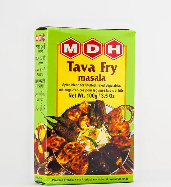 MDH Tava Fry, 100g, Spicelands
