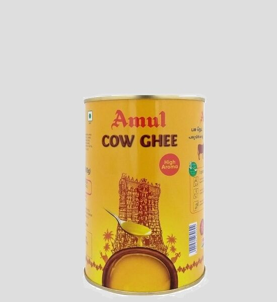 Amul Cow Ghee High Aroma 905g