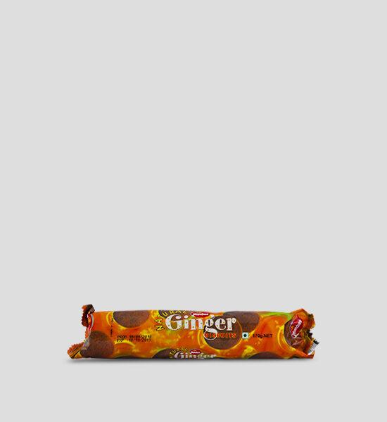 Munchee Ginger Biscuits 170g Produktbeschreibung Natural Ingwer Kekse aus Sri Lanka - jetzt hier erhältlich