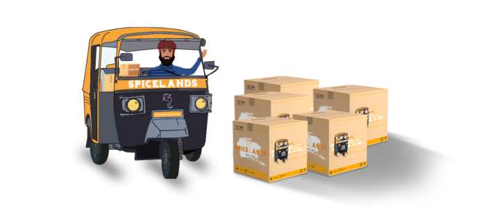 Spicelands_Bestell_Tracking