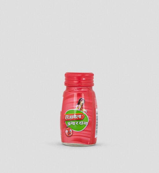 Hajmola Anardana Tasty Digestive 120 Tablets 66g