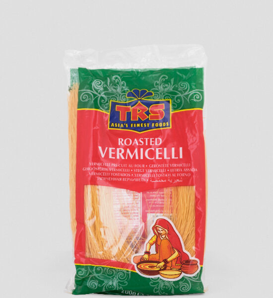 TRS Roasted Vermicelli 200g