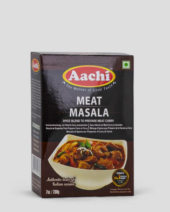 Aachi Meat Masala 200g