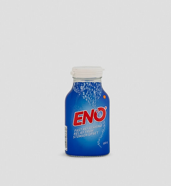 Eno Fast Freshing 150g