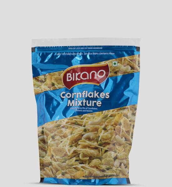 Bikano Cornflakes Mixture 200g