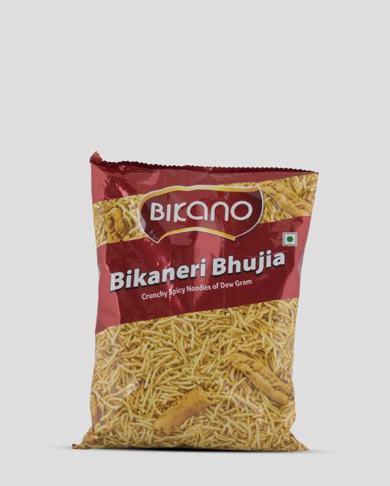 Bikano Bikaneri Bhujia 200g